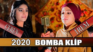Kürt Kızları Öyle  Haykırdılarki Herkez Hayran Kaldı ! Na Na  Ceren İrem  2020