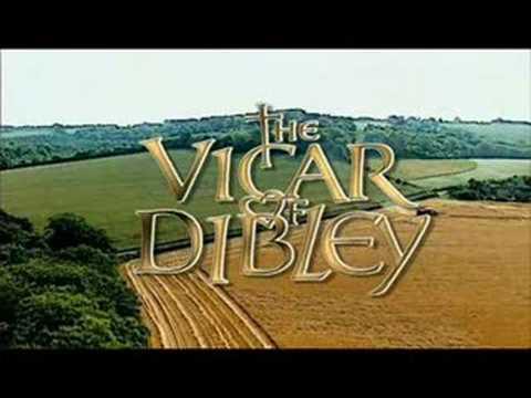 The Vicar of Dibley Theme (Original)