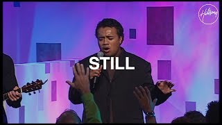 Still - Hillsong Worship