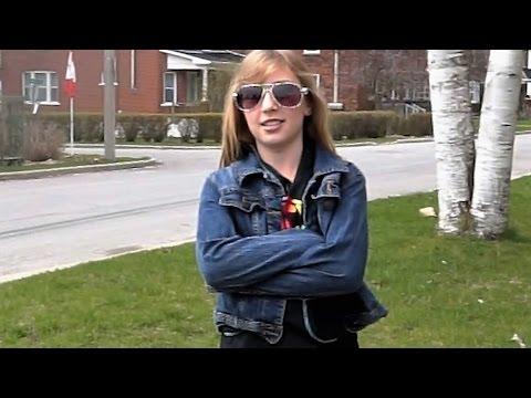 Designer Sunglasses! Day 511 (04/26/16)
