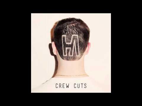 Reunion - Hoodie Allen (Crew Cuts Mixtape)