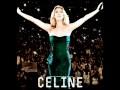 Celine Dion And Cafe Quijano Nadie Lo Entiende