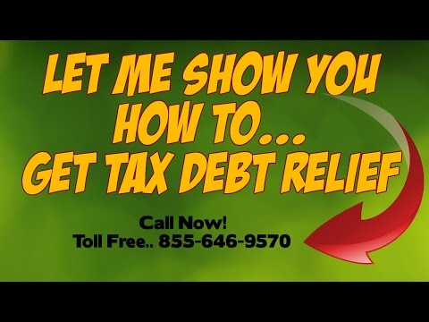 Best Way to Pay Off Tax Debt
