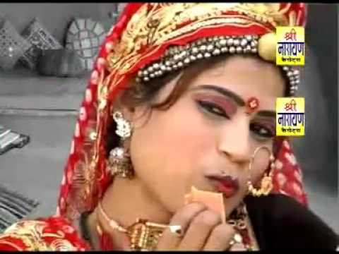 Xxx Mp4 राजस्थानी सांग HD ब्यान मरी कूद पड़ी D J Pe Latest Marwadi Dj Song Rajasthani Song 3gp Sex