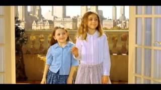 Chestnut - Un eroe a quattro zampe (video 2)