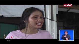 Operasi Plastik Demi Suami! | Tawakal | ANTV Eps 269 Part 2
