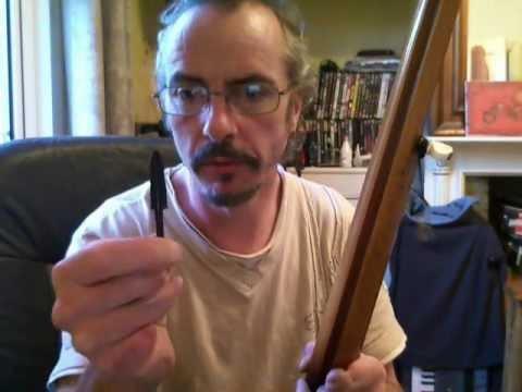 banjo 5th string capo diy