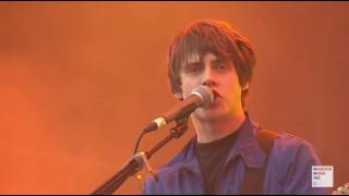 Jake Bugg - Going Back To My Roots (Richie Havens cover)