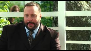 Grown Ups (2010) - Trailer