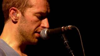Coldplay Hd Us Against The World Glastonbury 2011