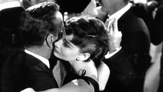 Download Sabrina- Humphrey Bogart & Audrey Hepburn - Best Scene Video