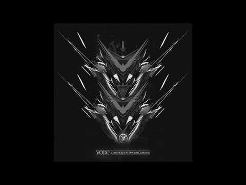Vorg - Beyond