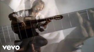 Download Sting - Fragile Video