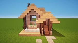 MINECRAFT Haus Bauen LIVESTREAM - Minecraft videos hauser bauen