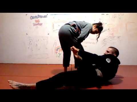 Bonus Technique Tuesday- Worm Guard