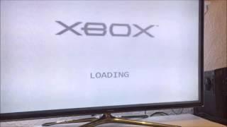 480p Game Loaders for v1 6 Xbox! - PakVim net HD Vdieos Portal