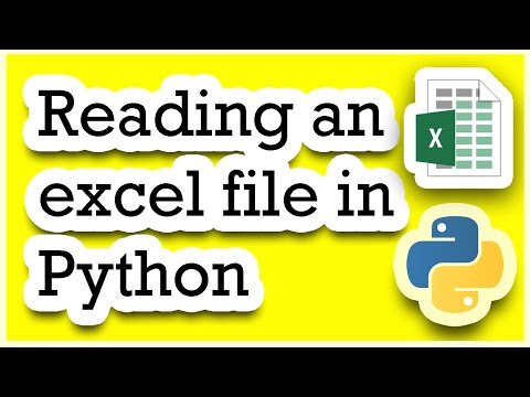 reading excel sheets(.xlsx|.xls) with python 3.5.1 using xlrd package(module)