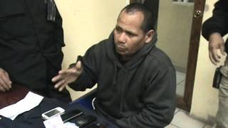 Custodios introducen celulares  En Cereso de Tijuana
