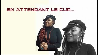Tina - Toi (LYRICS VIDEO ONLY)