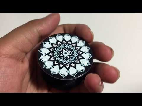 HOW TO MAKE POPSOCKET STICKY AGAIN | EASY AND FAST