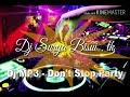 Download  Dj Surya Akh Barite valuk Dhukeche MP3,3GP,MP4