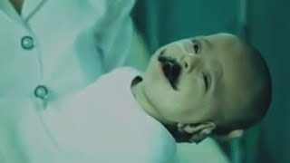 7 Most Funny Indian TV ads of this decade - Part 17 (7BLAB)