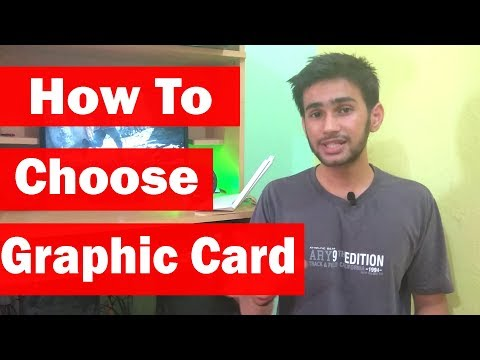 [HINDI] - ALL You Need to know About Graphic Card Slots | DDR5, PCI slot , Compatibility |