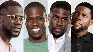 Kevin Hart CAUGHT CHEATING On His Wife on Video / Photos Allegedly