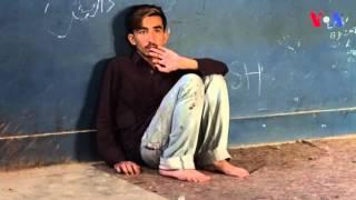 کراچی: غیرت کے نام پر قتل کرنےوالا بھائی سلاخوں کے پیچھے