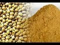 Coriander Powder & Health Benefits, curry powder, masala, Curry Masala,