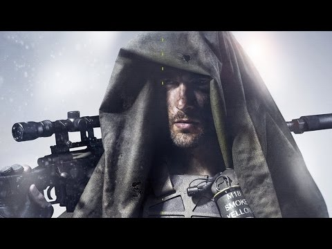 Xxx Mp4 ► Sniper Ghost Warrior 3 The Movie All Cutscenes Full Walkthrough HD 3gp Sex