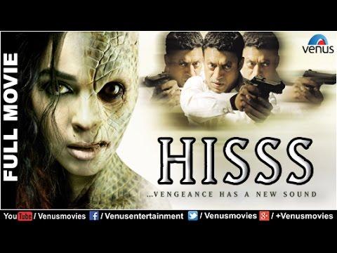 Xxx Mp4 Hisss Bollywood Movies Full Movie Irrfan Khan Full Movies Latest Bollywood Full Movies 3gp Sex
