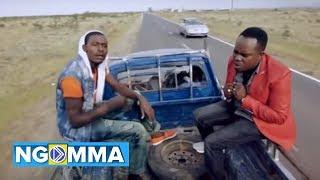 Mwanake - Benachi ft Kaberere (Official Video)