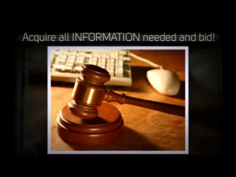 Where To Buy Tax Lien Certificates Online
