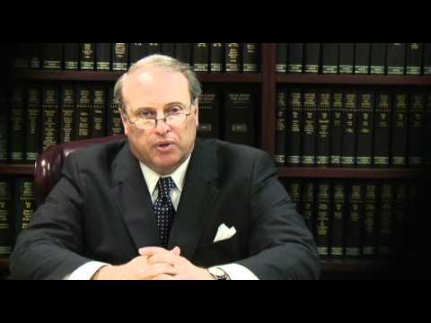 How to Choose an Immigration Attorney? Dornbaum & Peregoy LLC