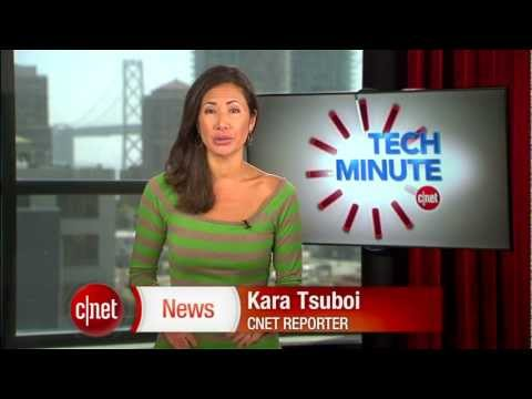 Tech Minute: Tips on buying a used Apple laptop