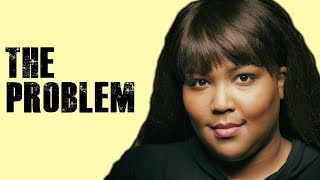 The PROBLEM With Lizzo