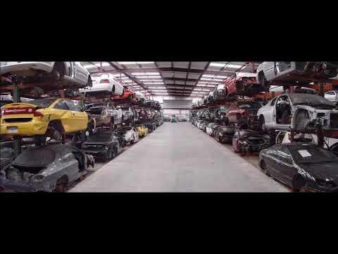 Buy Used Car Parts Online UK, Car Parts Wakefield | Mypartsplanet.com