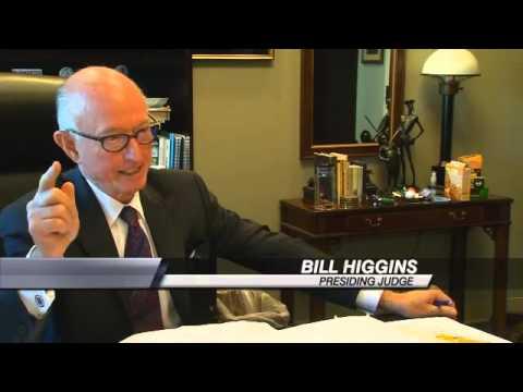 Nashville Judges Make New Bail Rule -- John Dunn