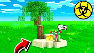 101 THINGS YOU SHOULDN'T DO IN MINECRAFT! - PakVim net HD