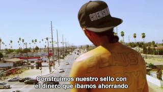 Nipsey Hussle - Grinding All My Life / Stucc In The Grind