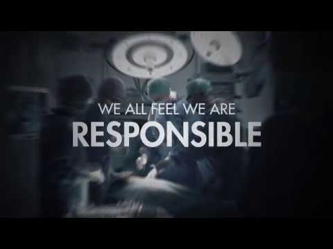 #BeResponsible - An Initiative By Religare Health Insurance To Avoid Unwanted Medical Expenses