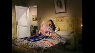 مسلسل  ( خيـــانة  ) للكاتب : محمود الطوخي  - الحلقة السادسة