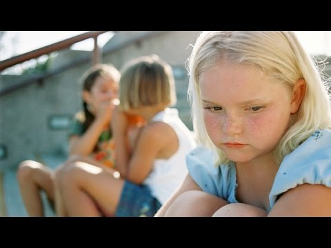 Helping children to avoid abusive relationships