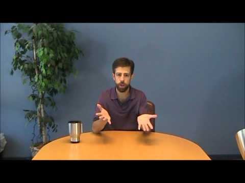 Natural Heartburn Relief - What is the Paleo Diet and Does it Help Heartburn?