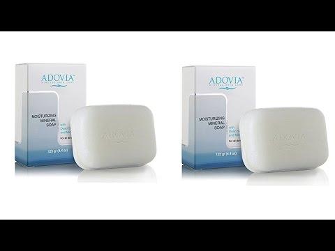 Top 5 Best Bar Soap for Sensitive Skin   2017