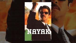 NAYAK:The Real Hero
