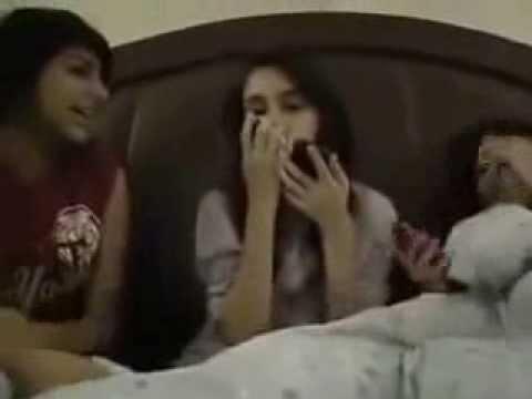 Xxx Mp4 Ladkiyon Ki Gandi Galiyan Must Watch Indian Girls 3gp Sex