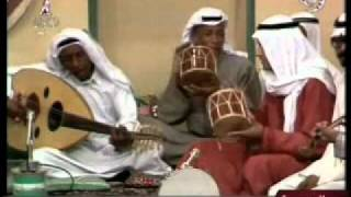 #x202b;محمد زويد يحيى عمر#x202c;lrm;