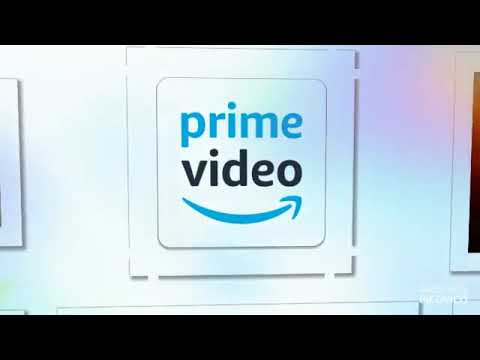 Amazon Prime Videos For Free | Free Prime Membership |amazon prime